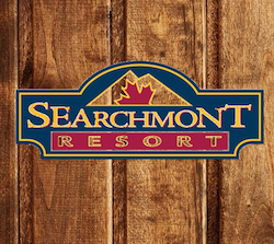 Searchmont%20Resort-wood